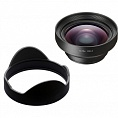 Ricoh Wide Conversion Lens GW-4 for Ricoh GR III