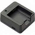 Ricoh Battery Charger BJ-11 for Ricoh GR III