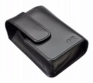 Ricoh Soft Case GC-9